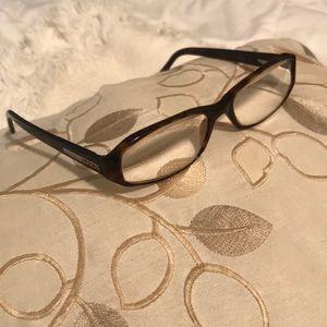 Women's Prada Glasses! Nice!